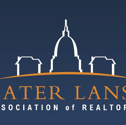 2019 Greater Lansing Association of REALTORS® Board of Directors