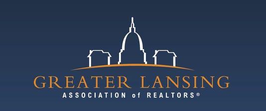 Glar Logo
