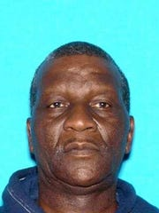 Calvin Kelly, 61, of Memphis, has been connected to reported rapes in four states over three decades.