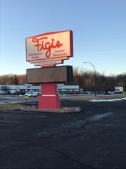 Figi's announced Friday, Jan. 4, 2019, that it will lay off 276 employees by mid-March as it closes a majority of its operations.
