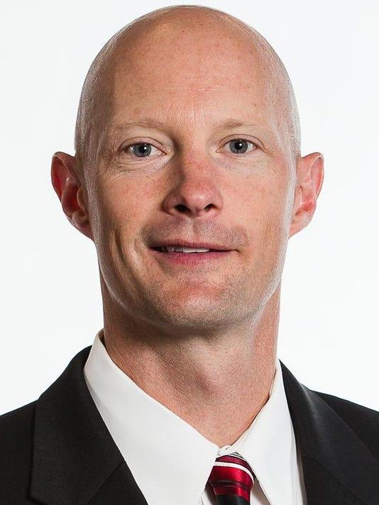 Kevin Johns