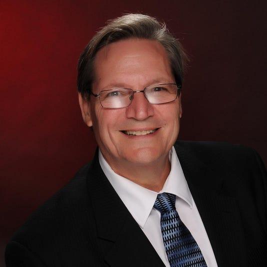 Trina CEO to plead guilty in Alabama public corruption scheme