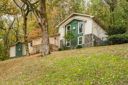 5115 W. Concord Road, Brentwood