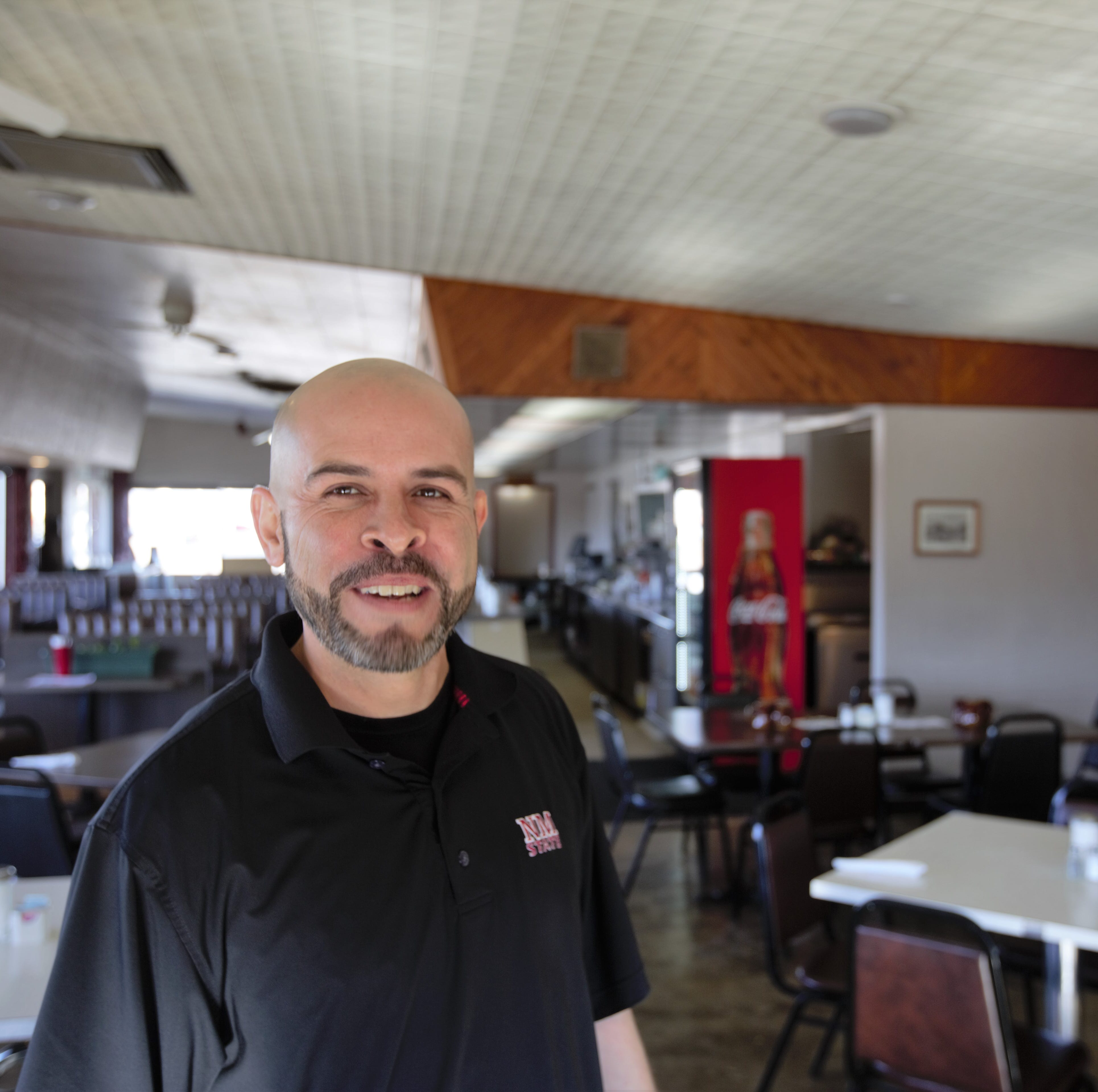 Zia Café takes over Old Town restaurant in Las Cruces