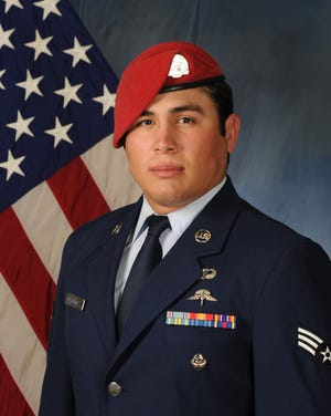 Jorge Alejandro Perez Hernandez