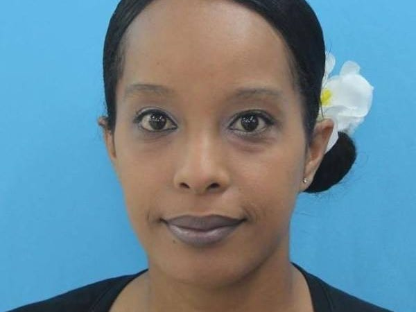 Qiana Sawyer is wanted for failure to appear in Central Court. She is charged with retail theft. Call the Franklin County Sheriff's Office at 717-261-3877.