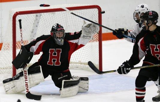 Hockey 20