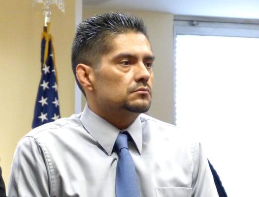 Juan Venegas