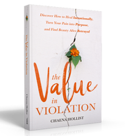 The Value in Violation