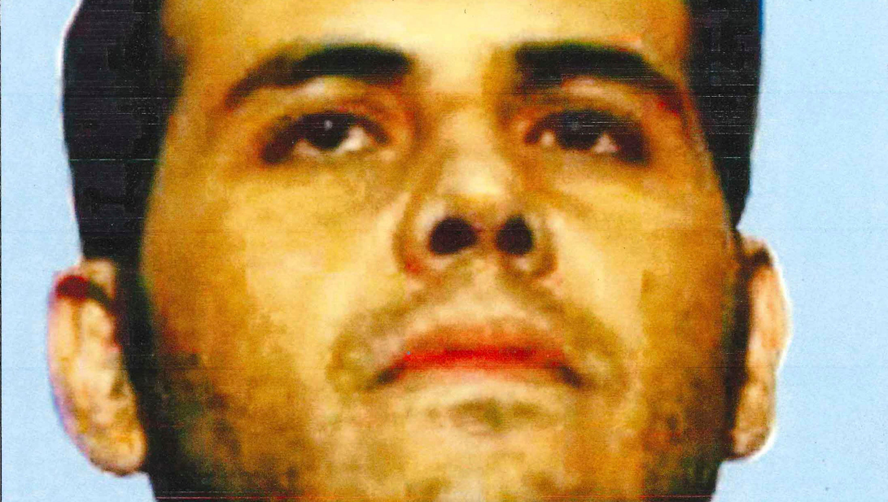 El Chapo trial: Former cartel member takes stand for the