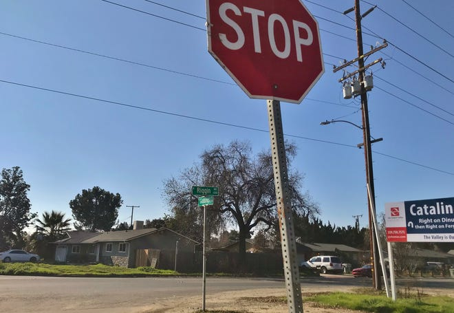Visalia city staff wants to give motorists a heads up about an upcoming change to traffic flow in northwest Visalia.