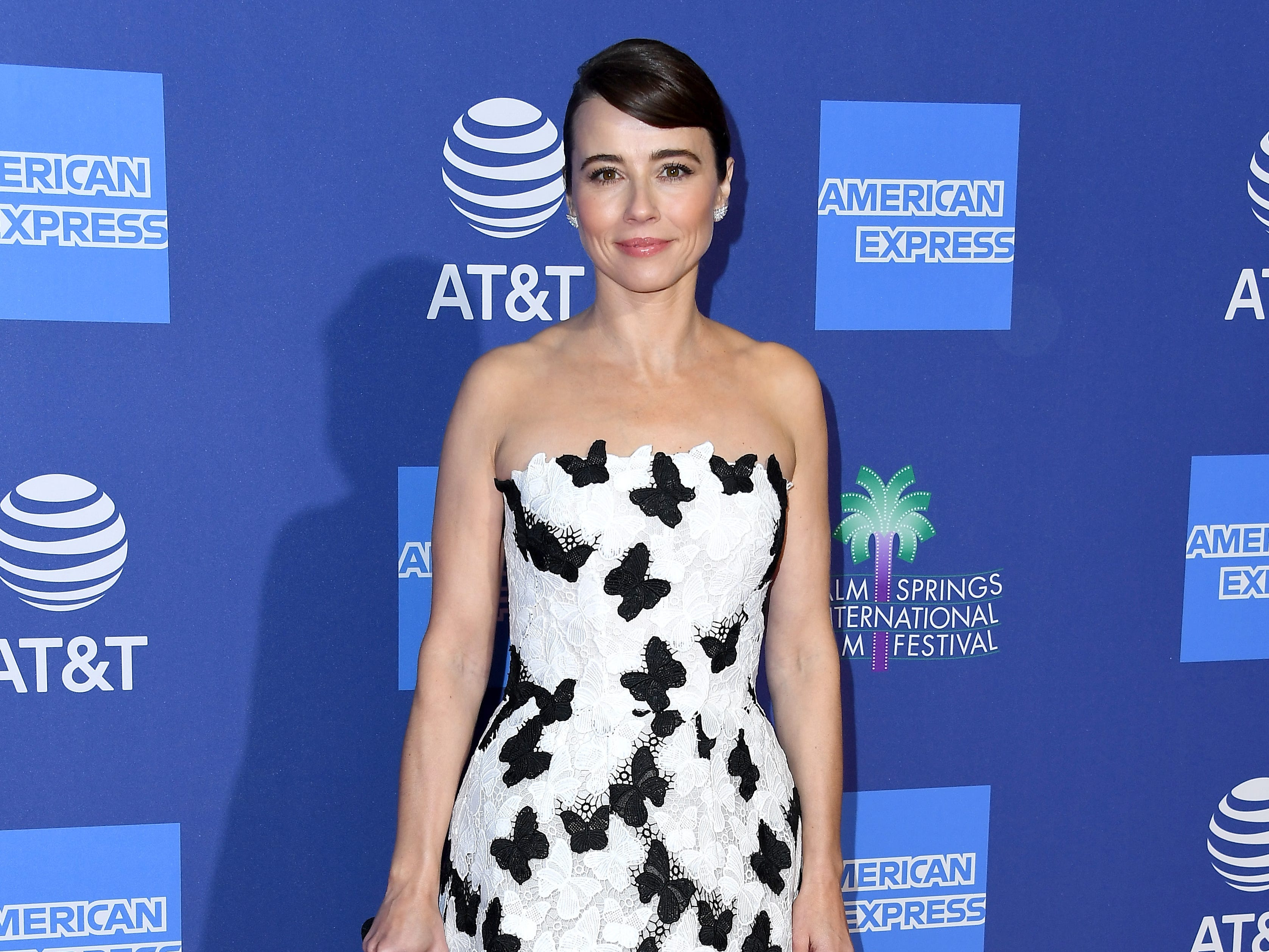 PALM SPRINGS, CA - JANUARY 03:  Linda Cardellini attends the 30th Annual Palm Springs International Film Festival Film Awards Gala at Palm Springs Convention Center on January 3, 2019 in Palm Springs, California.  (Photo by Steve Granitz/WireImage) ORG XMIT: 775256270 ORIG FILE ID: 1076915134