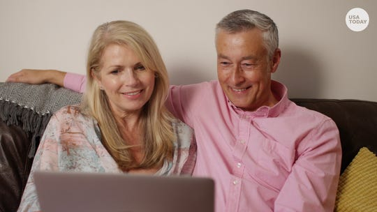 Once you become an empty nester, you'll want to reevaluate your money.
