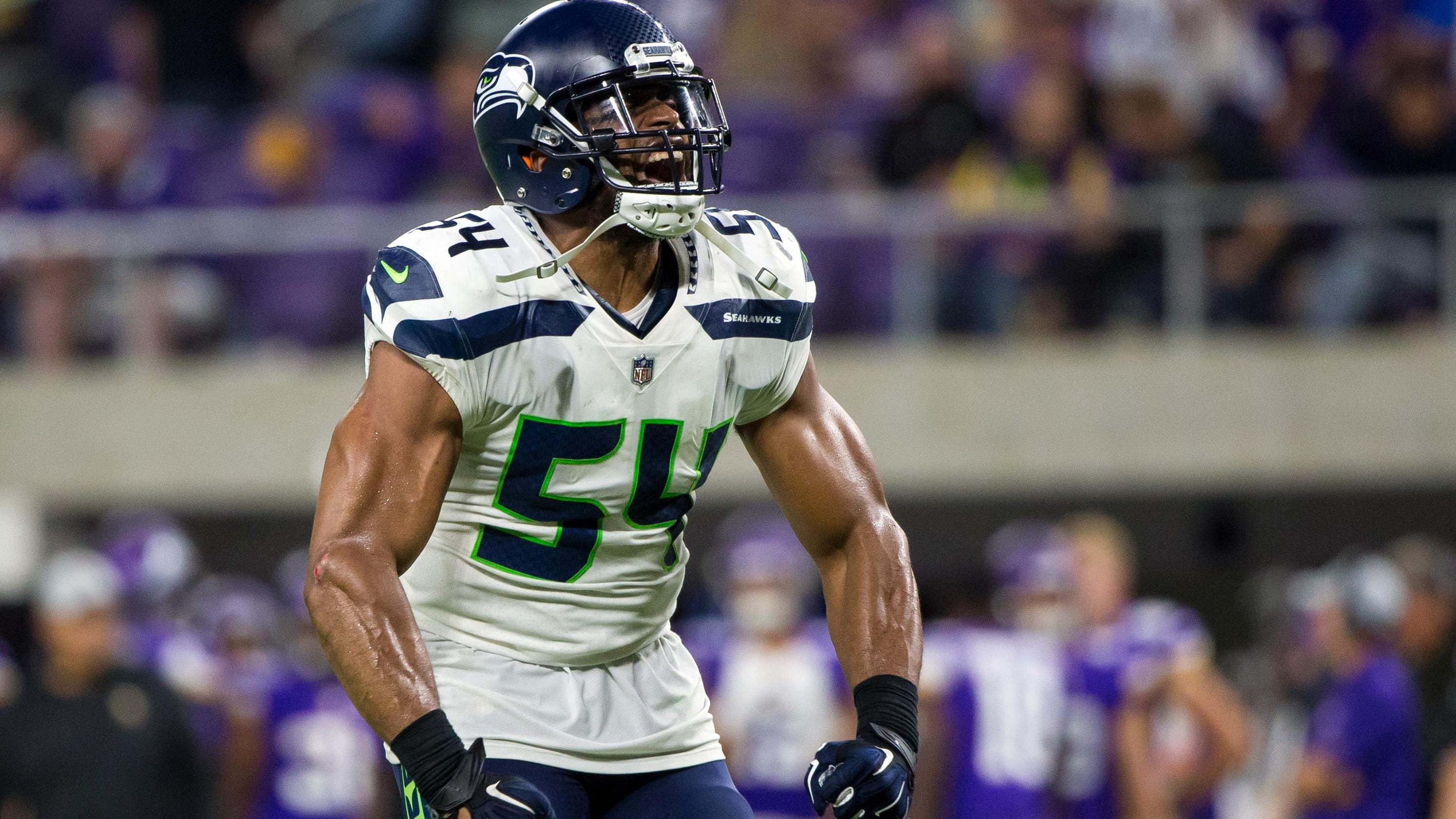 3f202627c Seattle Seahawks  A USA TODAY writer comes clean on his prediction