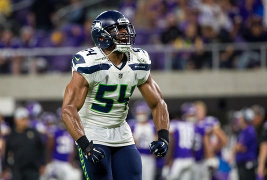 f19401091af Seattle Seahawks  A USA TODAY writer comes clean on his prediction
