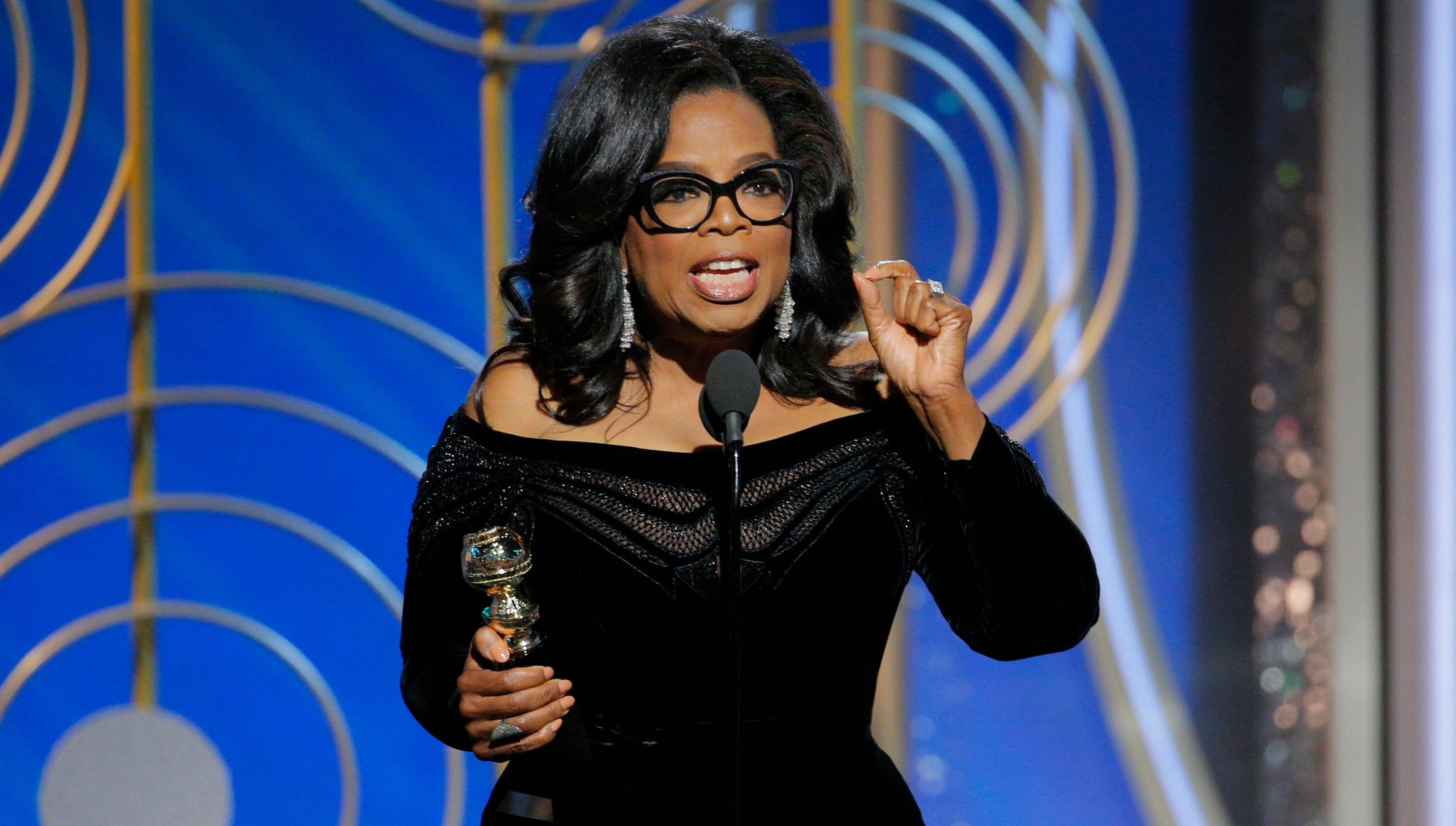 Oprah Winfrey's Weight Watchers investment plunges $58 million  Oprah Winfrey&#...