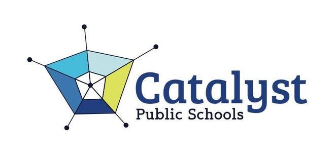 Catalyst Public Schools logo