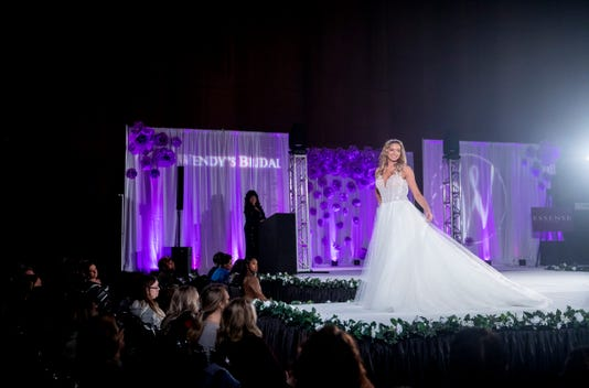 Bridalexpo2019 Mv 017