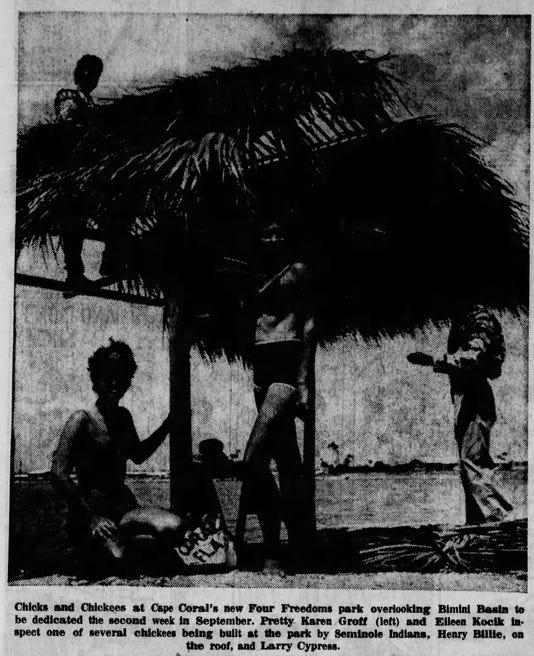 News Press Wed Aug 21 1963