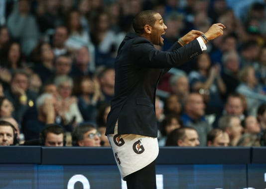 Ini 0105 Butler Basketball Vs Creighton 33