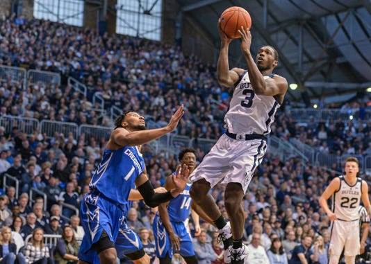Ini 0105 Butler Basketball Vs Creighton 18