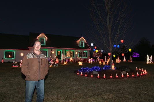 Christmas Light Tour Winner 01