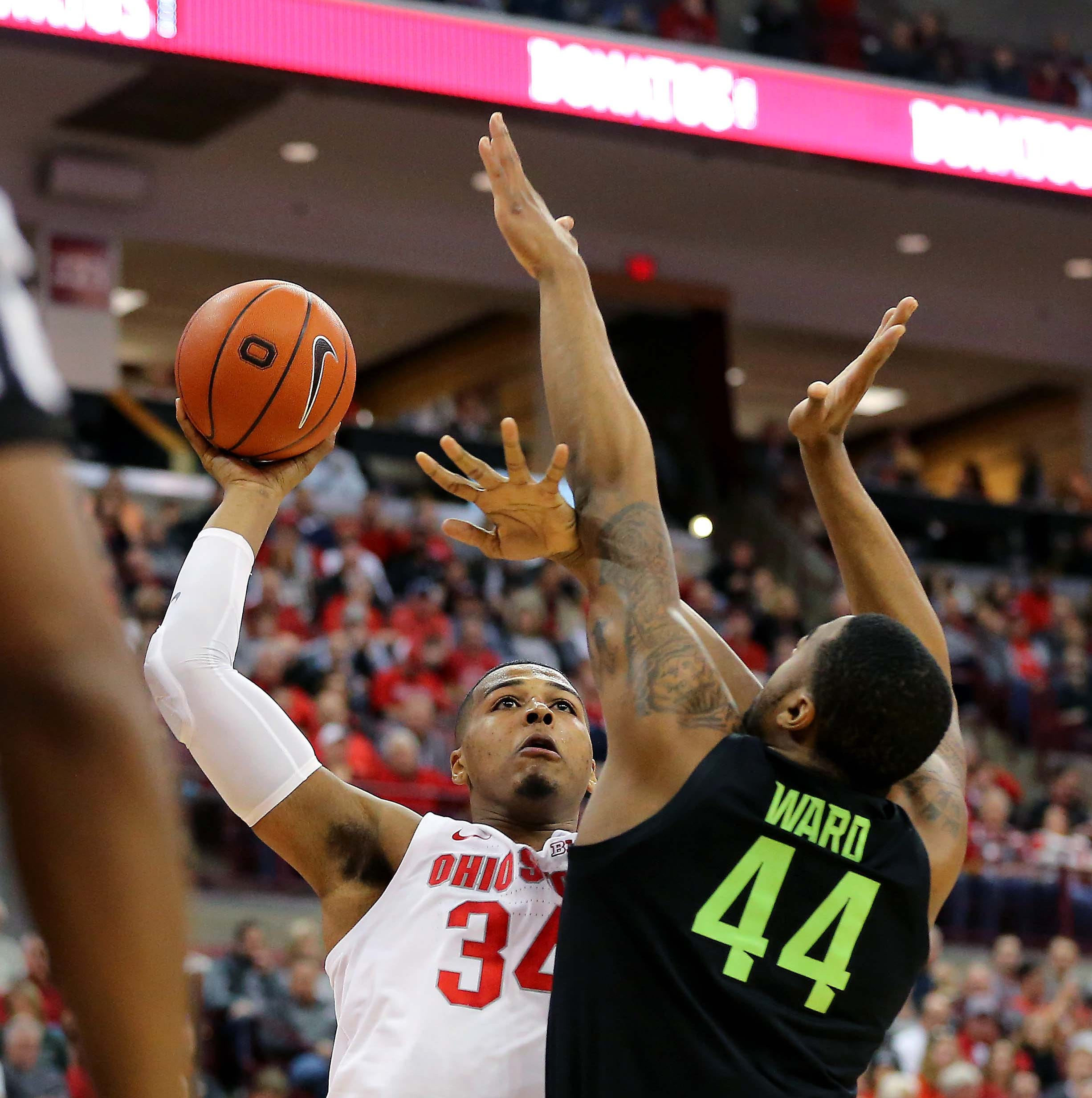 Predicting Michigan State basketball's Big Ten tournament matchup with Ohio State