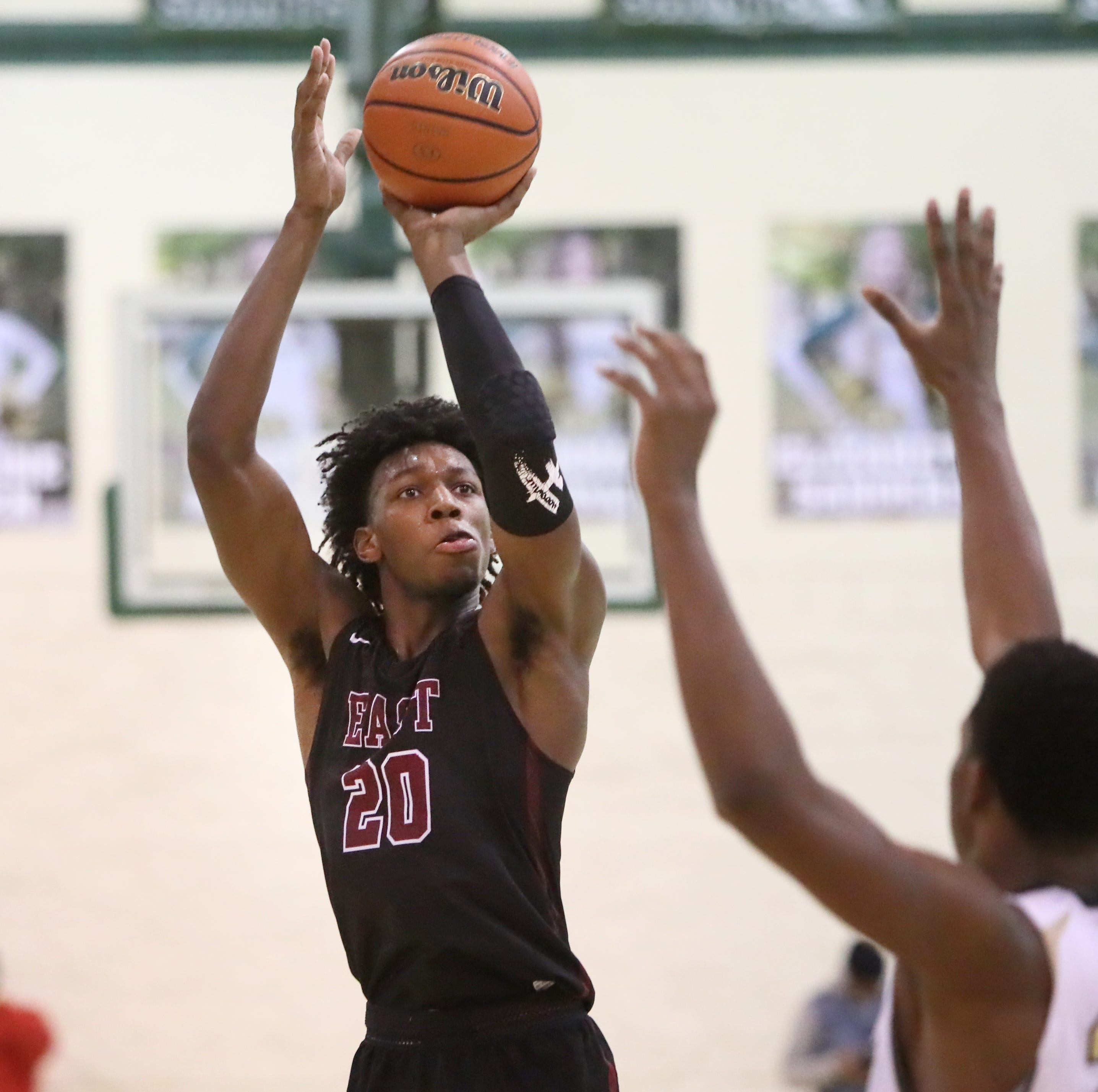 Memphis basketball: James Wiseman selected for NIKE Hoop Summit Game