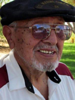 Felipe de Ortego y Gasca