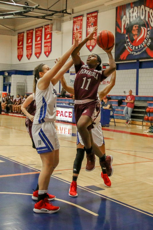 2019 0104 Basketball Pace Phs 23