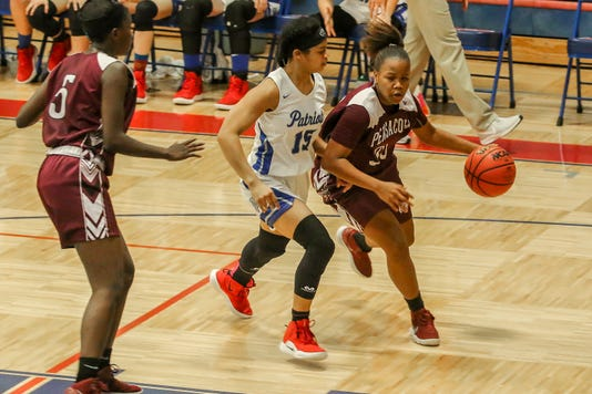 2019 0104 Basketball Pace Phs 32