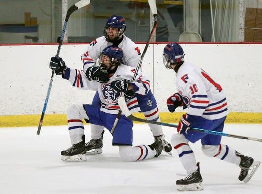 Jg 010518 Hockey 5