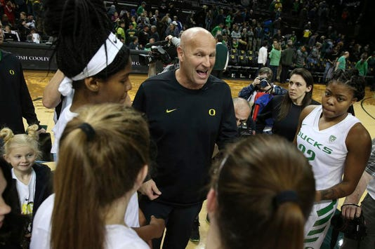 Washington Oregon Basketball 003