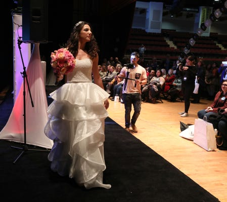 19th Annual Bridal Expo