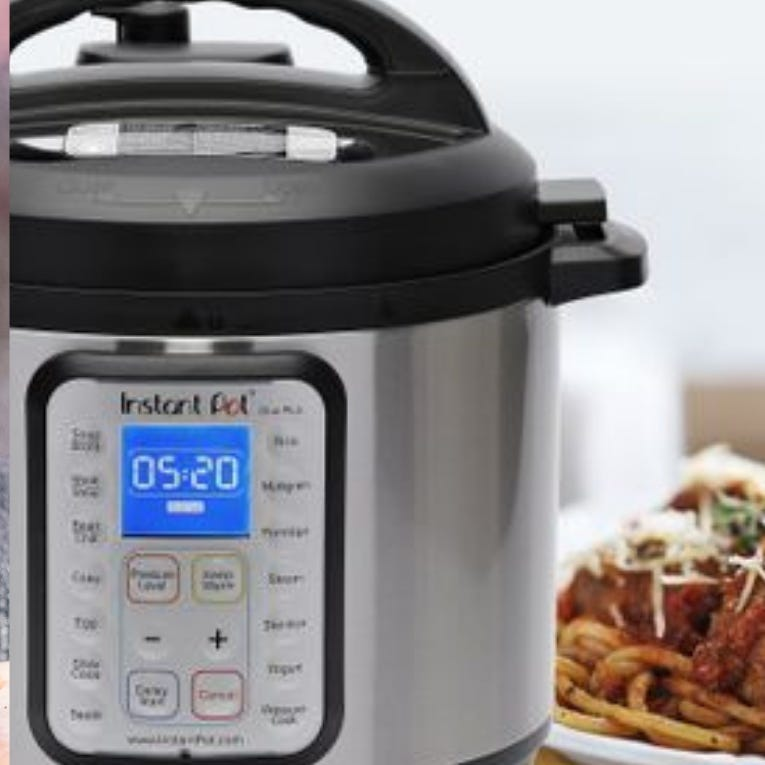 Save on great cooking gadgets this weekend.