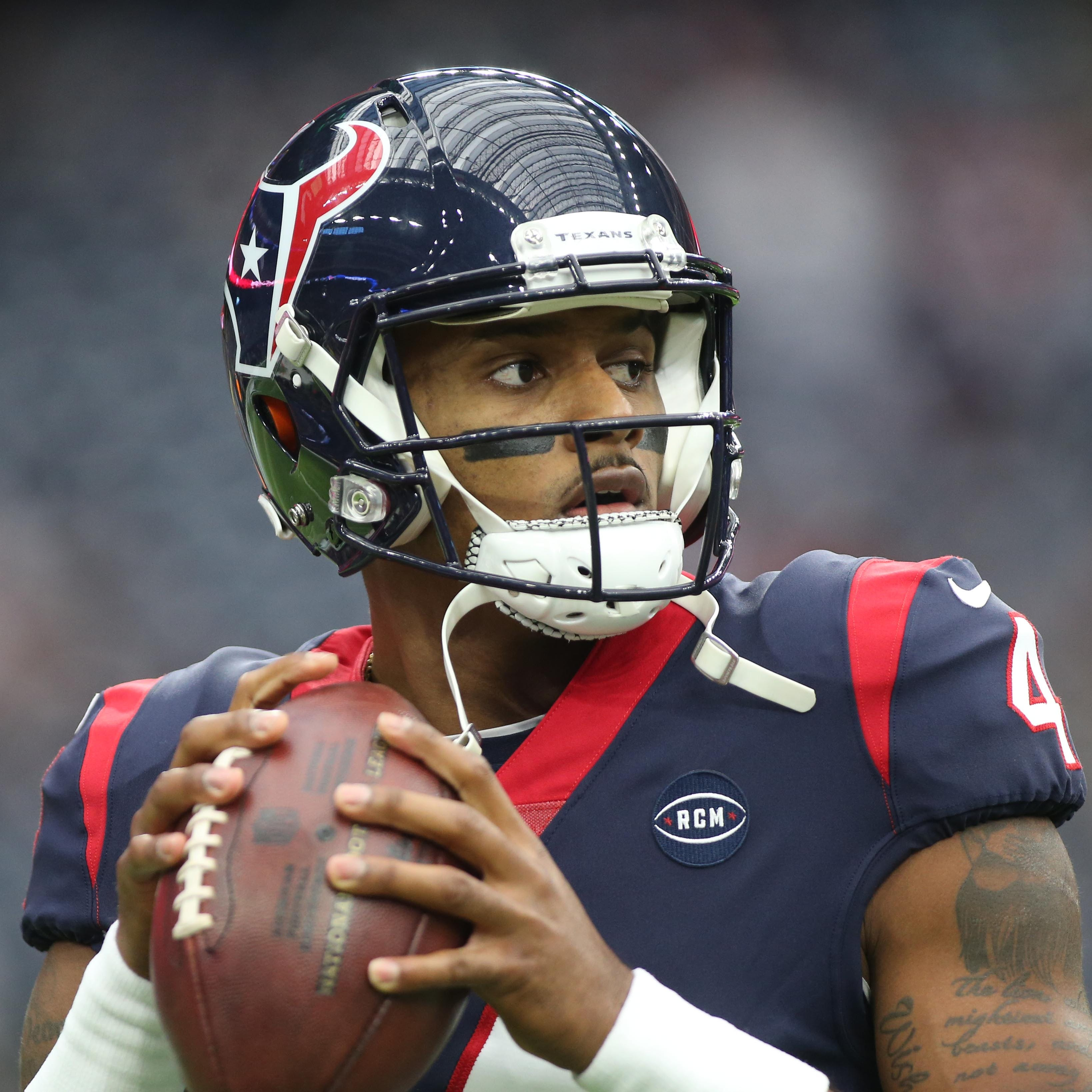 Deshaun Watson to headline Daily Advertiser Sports Awards