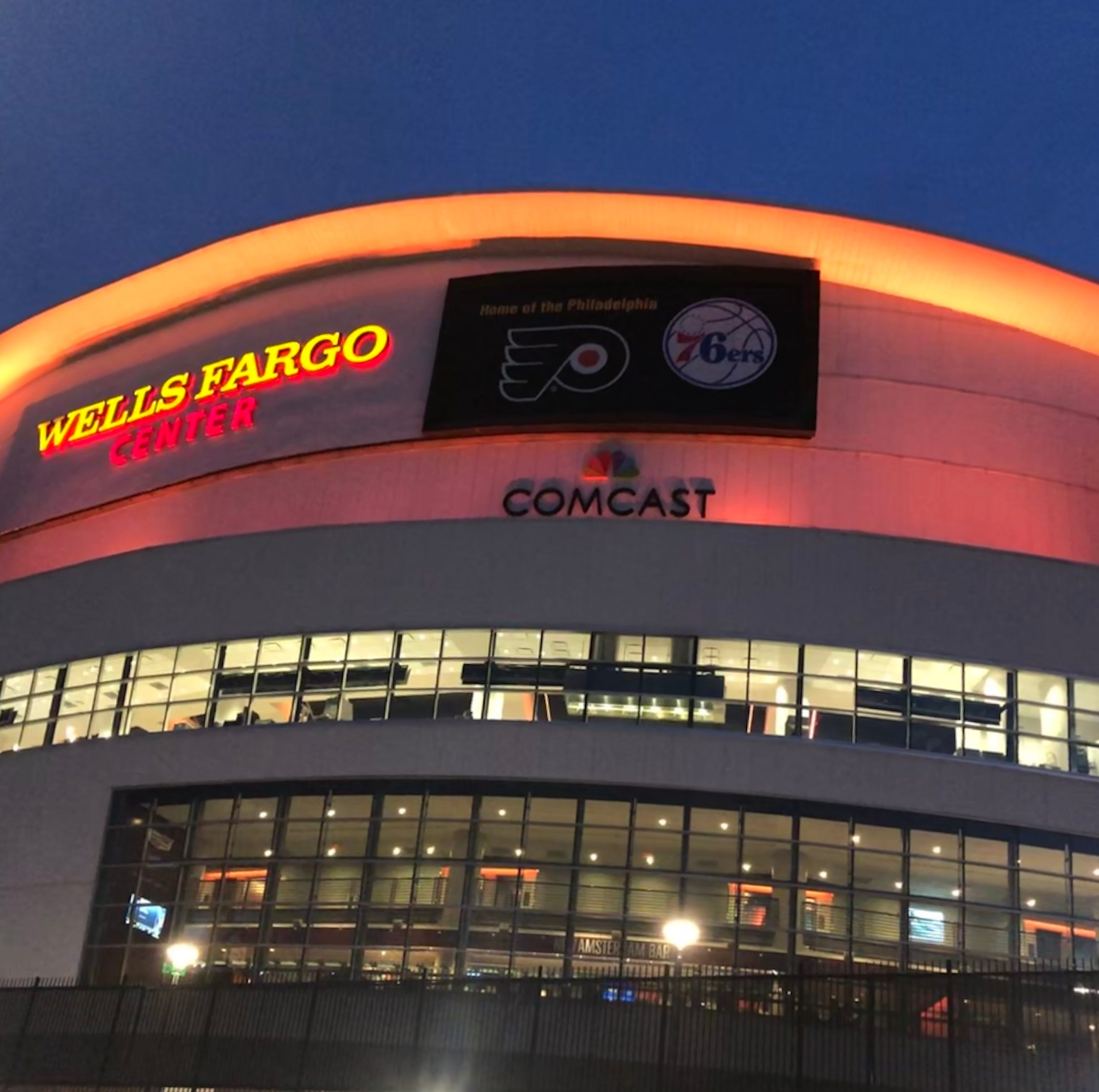 Flyers vs. Lightning: Game 60 preview, line combinations, broadcast info
