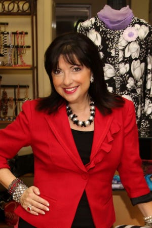 A formal Celebration of Life for Barbara Dell, founder and former CEO of Dress For Success Southwest Florida, will be held from 2 to 4 p.m. Feb. 8 at the Broadway Palm Dinner Theatre, 1380 Colonial Blvd. inFort Myers.