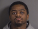 BURNETT, CHRISTOPHER JEROME, 29 / OPERATING WHILE UNDER THE INFLUENCE 2ND OFFENSE / CONTEMPT-CONTEMPTUOUS BEHAVIOR TOWARD COURT