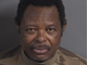 BANGWETE, FRANCOIS, 60 / OPERATING WHILE UNDER THE INFLUENCE 1ST OFFENSE