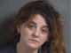 RUGGER, GWEN BETH, 44 / POSSESSION OF DRUG PARAPHERNALIA (SMMS) / POSSESSION OF A CONTROLLED SUBSTANCE (SRMS)