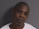 OWENS, ANTHONY, 53 / OPERATE VEHICLE W/O INTERLOCK (SMMS) / FAILURE TO HAVE VALID LICENSE/PERMIT WHILE OPER. M / OPERATING WHILE UNDER THE INFLUENCE 3RD OFFENSE