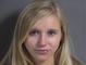 BRANNAMAN, MADISON ROSE, 18 / POSSESSION OF FICTITIOUS LICENSE, CARD OR FORM (SR / OPERATING WHILE UNDER THE INFLUENCE 1ST OFFENSE