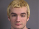 MASSEY, JACKSON WILLIAM, 18 / POSSESSION OF DRUG PARAPHERNALIA (SMMS) / POSSESSION OF A CONTROLLED SUBSTANCE (SRMS)