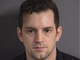 NISLY, STEVEN JAMES, 29 / DRIVING WHILE LICENSE DENIED OR REVOKED (SRMS)