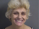 SCALF, TINA LEAH MARIE, 54 / OPERATE VEHICLE NO CONSENT - 1978 (AGMS) / OPERATING WHILE UNDER THE INFLUENCE 1ST OFFENSE