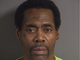 RALSTON, ALTON EUGENE, 52 / POSSESSION OF A CONTROLLED SUBSTANCE (SRMS)