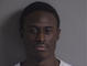 TRAORE, MOHAMED DIOFOLO, 23 / OPERATING WHILE UNDER THE INFLUENCE 2ND OFFENSE