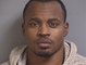 MITCHELL, DURELL LAMAR, 29 / MALICIOUS PROSECUTION - 1985 (SRMS) / FALSE REPORT OF INDICTABLE CRIME TO LAW ENFORC AUT