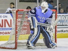 Ice Flyers face must-win game in SPHL playoff series
